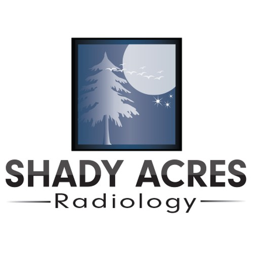 shady acre health systems We have lots of hand raised and socialized puppies, jack russell, boston terrier, dachshund, maltese, toy poodle, pomeranian, miniature pinscher, shetland sheepdog, cocker spaniel, puggles, teddy bear, west highland terrier.