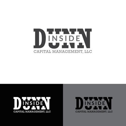 Runner-up design by Dean Birim