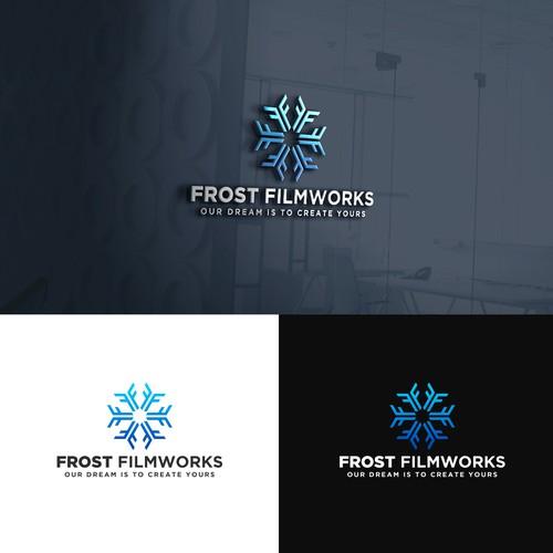 Design finalista por Cr8tivethnkr®