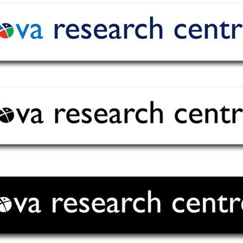 Diseño finalista de Corner Web Services