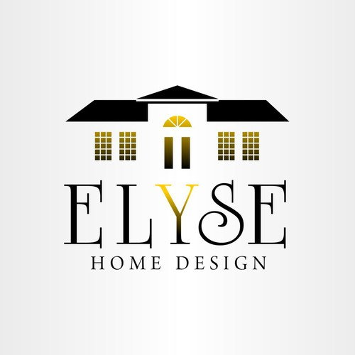 Design finalisti di Fedewisch