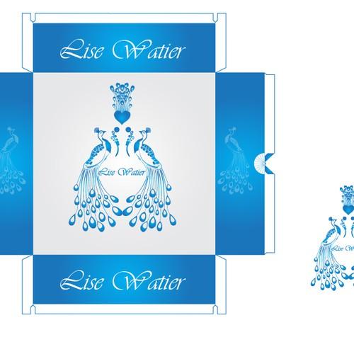 Runner-up design by sadiq eddi