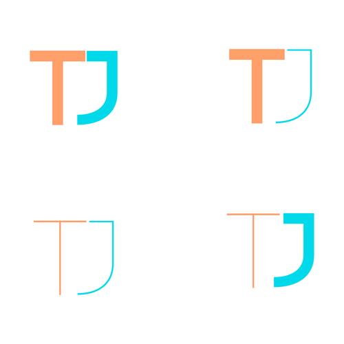 Diseño finalista de P1xelish