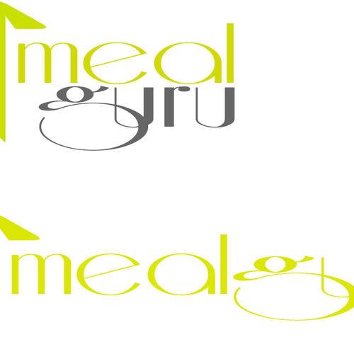 Runner-up design by kebomas