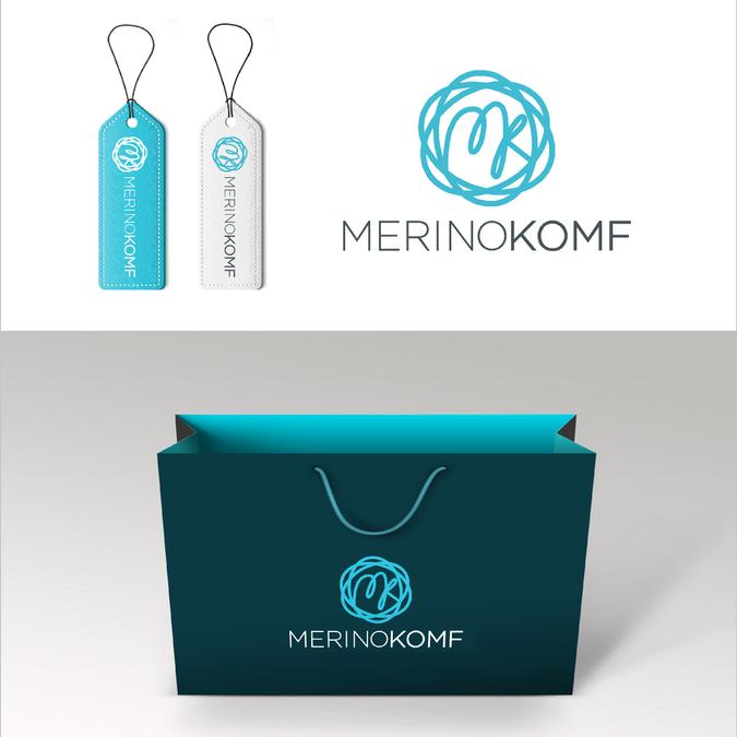 Winning design by wisan99eni