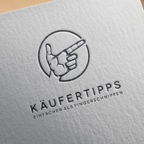 Zweitplatziertes Design von kaschenko.oleg