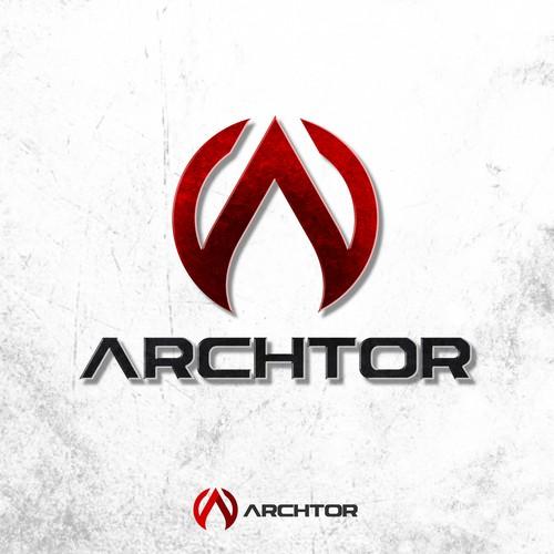 Runner-up design by Toolbar