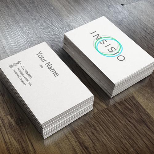 Diseño finalista de -arttomorrow-