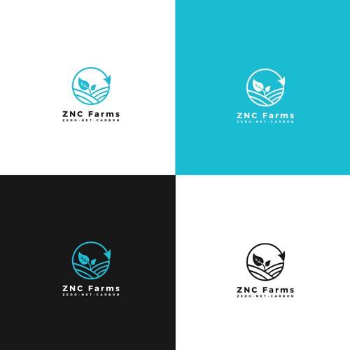 Design finalista por FishFinger