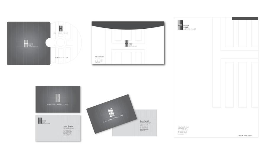 Design vencedor por saskiinn
