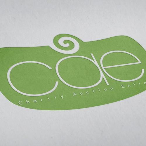 Diseño finalista de A.K.E.