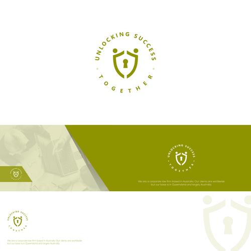 Design finalista por artism_design