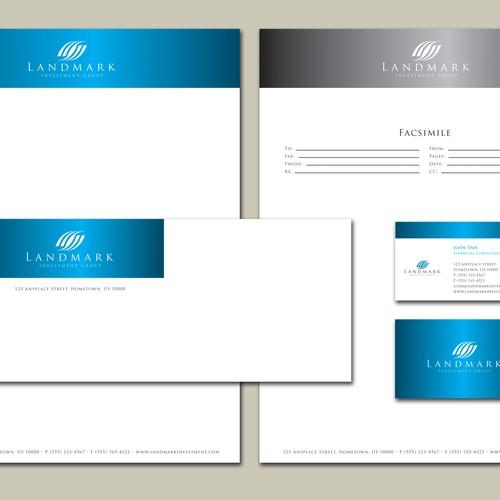 Design finalista por Avendim