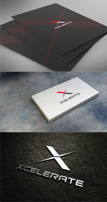 Diseño ganador de atun