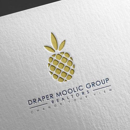 Zweitplatziertes Design von design.empire