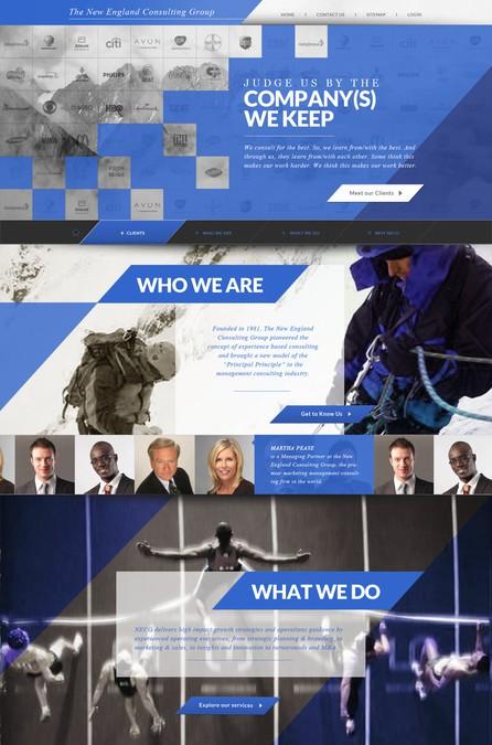 Gewinner-Design von arosto