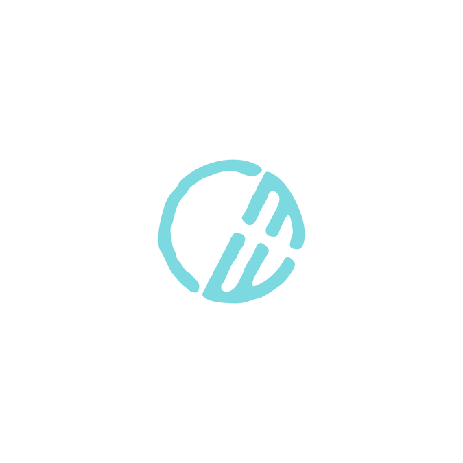 Diseño ganador de H.O.K.I ®