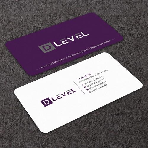 Diseño finalista de ReD_deVil'S