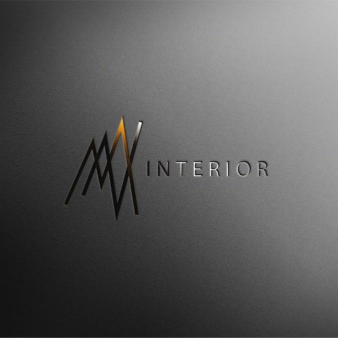 Design vincitore di FranciscoFlávio