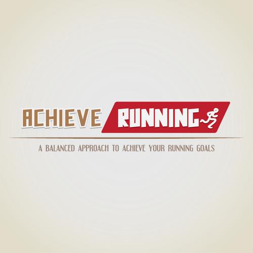 Runner-up design by GirginDesign