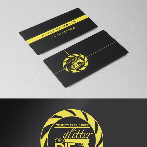 Runner-up design by gra[ph]olio