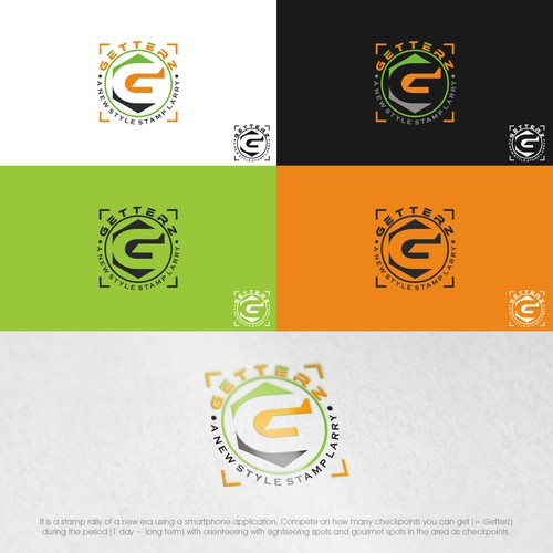 Meilleur design de Art_E_craft™