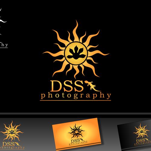 Design finalista por RamaRakosi