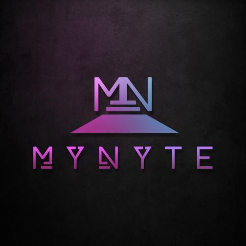 Design finalisti di RM/Creative Co.