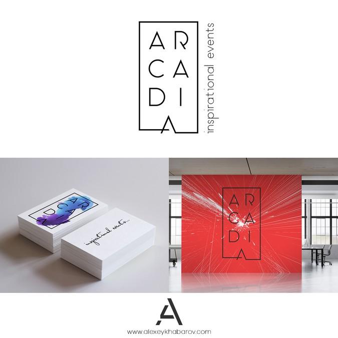 Design vencedor por Your Design Studio