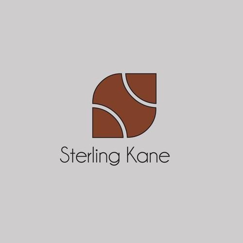 Runner-up design by Sterling Cooper