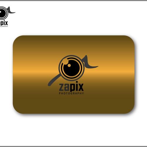 Diseño finalista de ni77ck