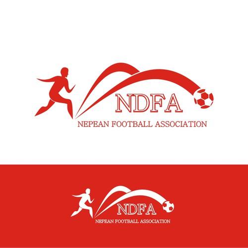 Runner-up design by naytkanc