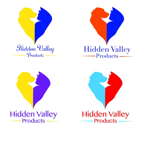 Runner-up design by Adams Designs