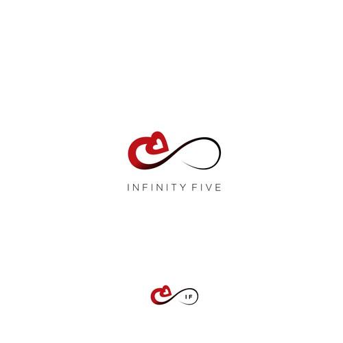 Meilleur design de oka henanda