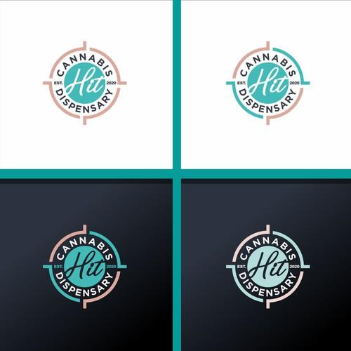 Diseño finalista de Vera™