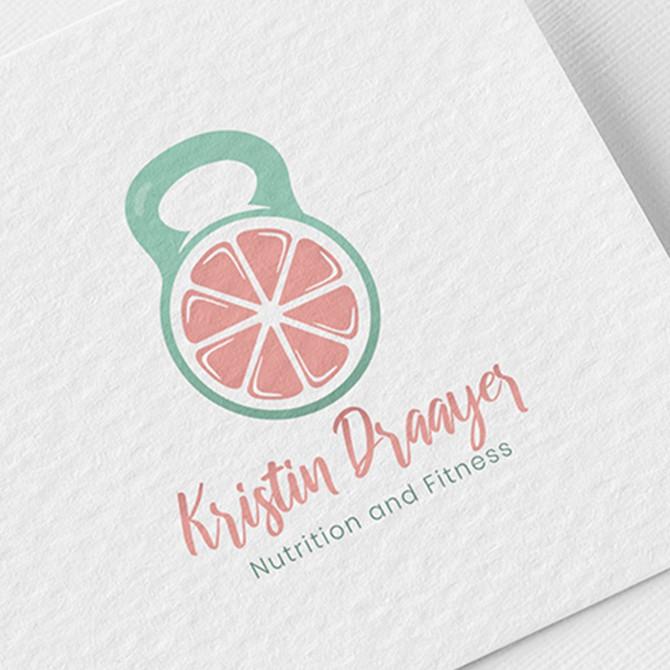 Winning design by ElenaP_Design