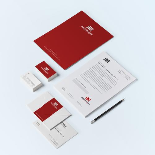 Design finalisti di tengbear27