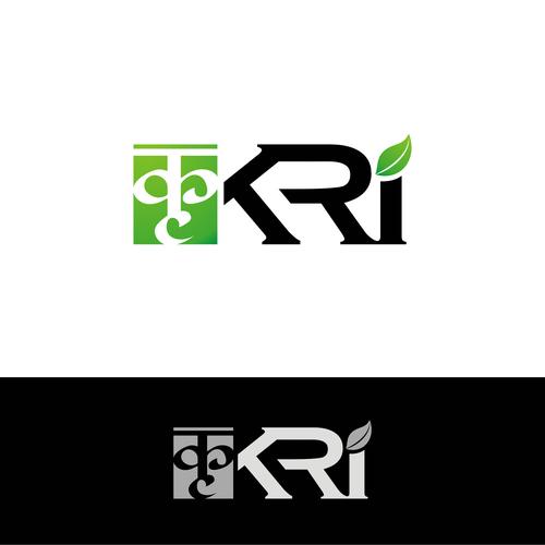Design finalista por irwandesign