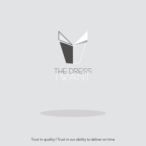 Meilleur design de Anas_theD