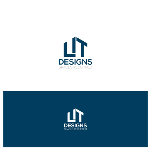 Diseño finalista de oangon