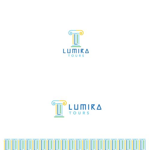 Runner-up design by samleb911