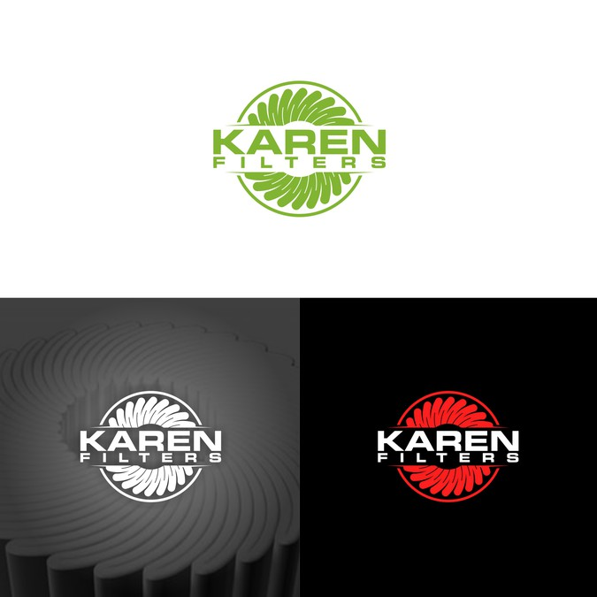 Design vincitore di kanti