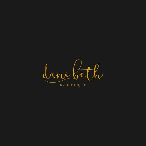 Diseño finalista de DYSHA ™