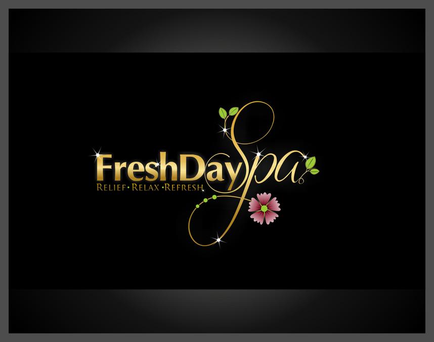 Gewinner-Design von freely