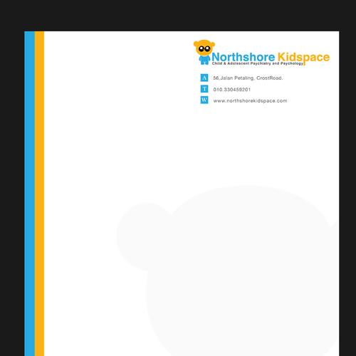 Diseño finalista de TwinKleMe
