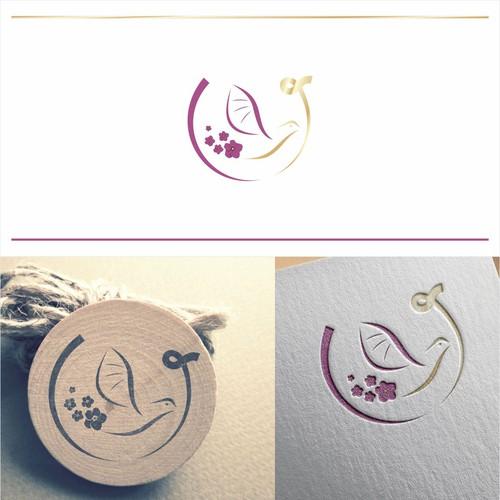 Diseño finalista de Nanda Harits