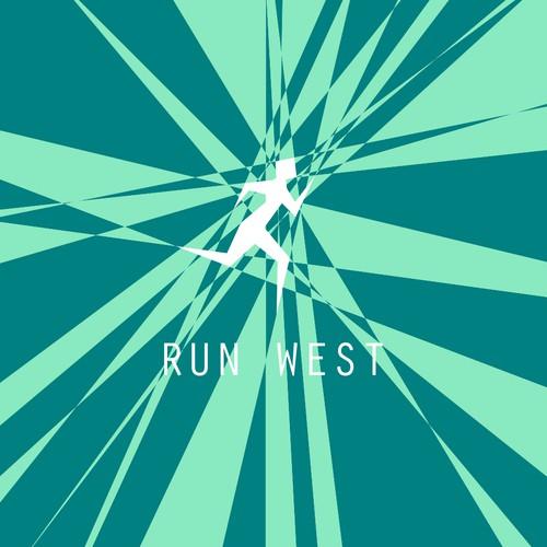 Runner-up design by VGardyan