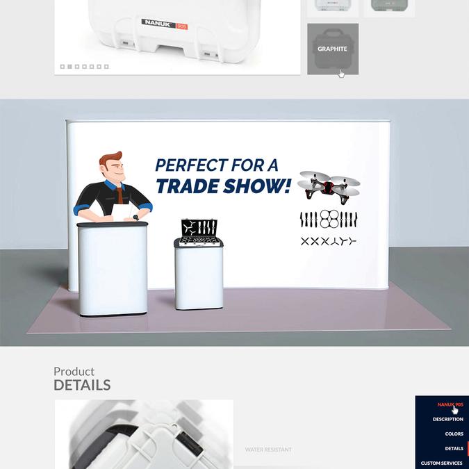 Diseño ganador de marcelafgr