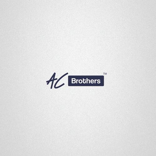 Design finalista por PATIS