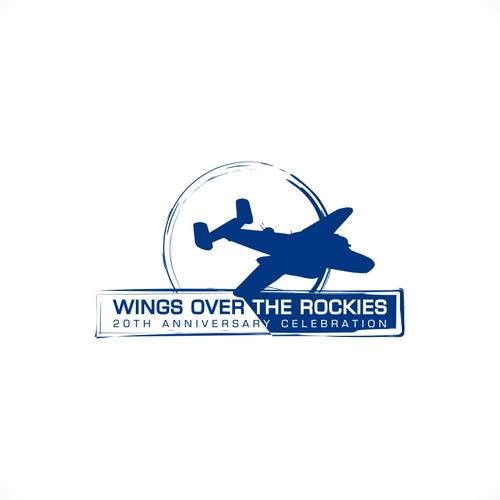 Runner-up design by RFS99